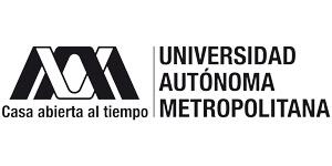 universidad-autonoma-metropolitana – Pasto Sintético JI GRASS